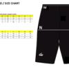 basket-shorts-size-chart