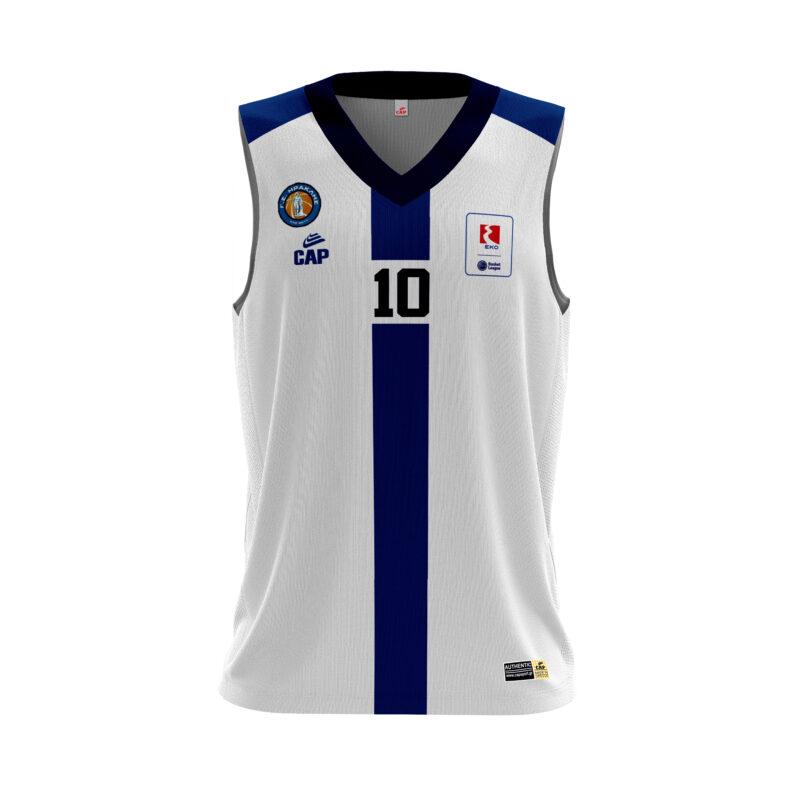 fanela-basket-lefki-IRA02