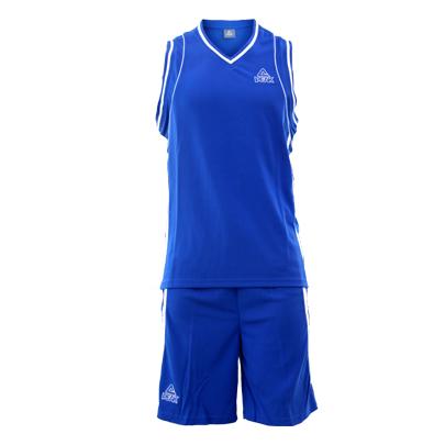 basket-uniform-blue-white-F770401
