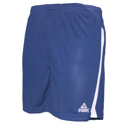 shorts-PEAK-TS38